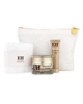 Introductory Kit 50ml, 15ml by Emma Hardie Amazing Face