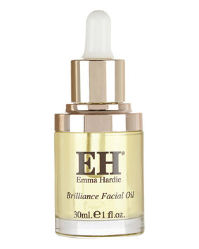 Brilliance Facial Oil 30ml by Emma Hardie Amazing Face