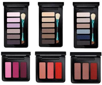 M.A.C Cosmetics Enchanted Eve Eyes / Warm Eyeshadow Palette