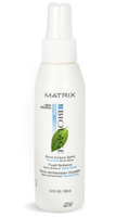 Matrix Biolage Shine Endure Spritz