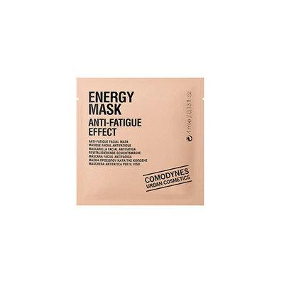Comodynes Energy Mask Anti Fatigue Effect