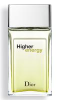 Dior Higher Energy Eau de Toilette Spray for Men