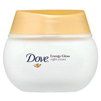 Dove Energy Glow Brightening Night Cream