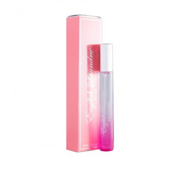 English Laundry Eau de Parfum Signature for Her - 10 ml - Rollerball