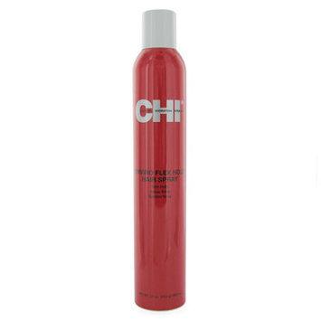 Chi Pub CHI Enviro 54 Firm Hold Hair Spray
