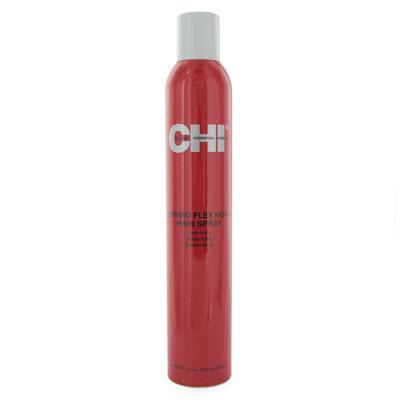 CHI 12 oz Enviro Flex Hold Hair Spray Natural Hold