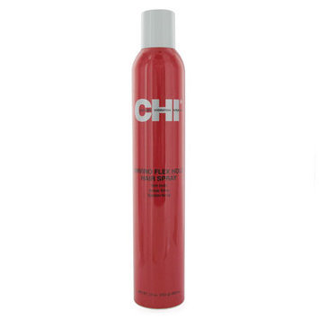 CHI 12 oz Enviro Flex Hold Hair Spray Natural Hold