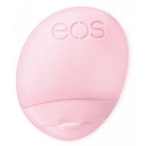 eos Berry Blossom Hand Lotion 44ml