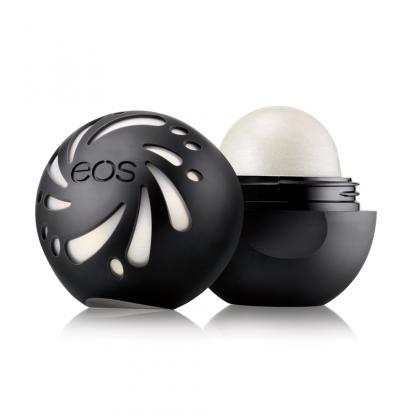 eos® Shimmer Lip Balm