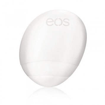 eos™ Intensive Hand Lotion Vanilla Orchid