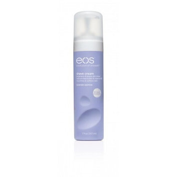 eos™ Ultra Moisturizing Shave Cream Lavender Jasmine