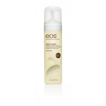 eos™ Ultra Moisturizing Shave Cream Vanilla Bliss