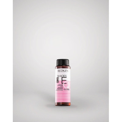 Redken Shades EQ Equalizing Conditioning Color Gloss