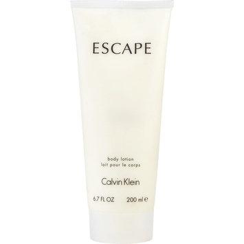 Calvin Klein Escape Body Lotion