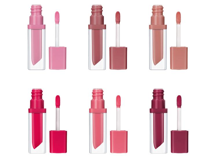 Essence Liquid Lipstick