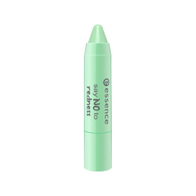 Essence Say No to Redness Colour Correcting Concealer