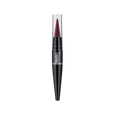 essence 2in1 Lipstick & Liner