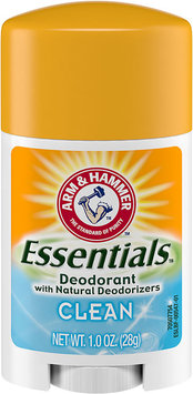 ARM & HAMMER™ Essentials™ Solid Deodorant Clean