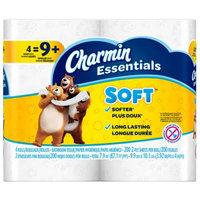 Charmin® Essentials Soft Toilet Paper