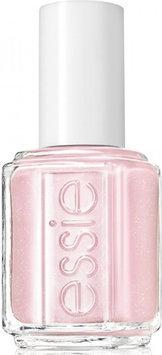 Essie Got Engaged! Nail Polish