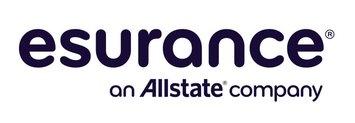 esurance Insurance