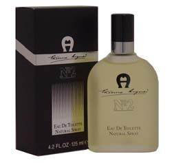 Etienne Aigner No. 2 by Etienne Aigner EDT Spray