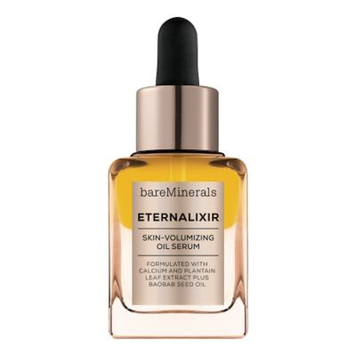 bareMinerals Eternalixir® Skin-Volumizing Oil Serum