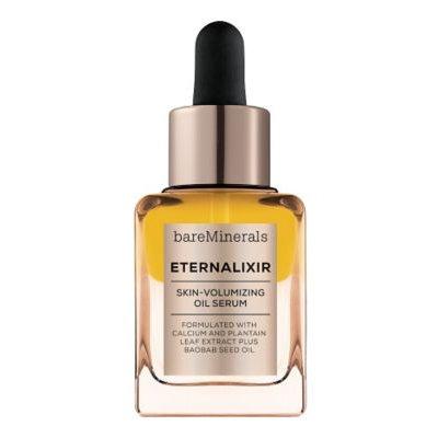 bareMinerals Eternalixir® Skin-Volumizing Oil Serum
