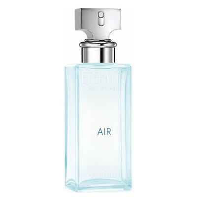 Calvin Klein Eternity Air Eau de Parfum