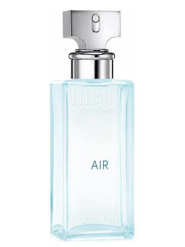 Calvin Klein Eternity Air Eau De Parfum Reviews 2019