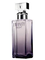Calvin Klein Eternity Night Eau de Parfum