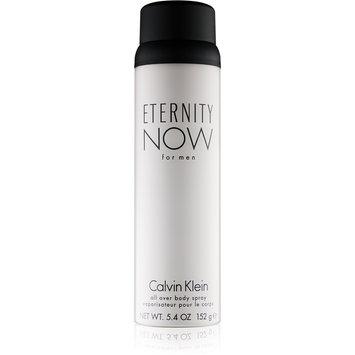 Calvin Klein Eternity Now For Men Body Spray