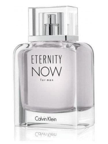 Calvin Klein Eternity Now For Men Eau De Toilette Reviews 2019