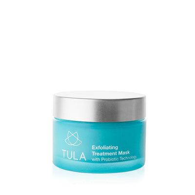 TULA Exfoliating Treatment Mask