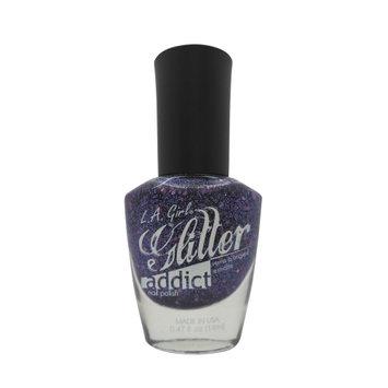 L.A. Girl Glitter Addict