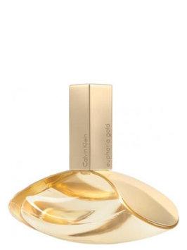 Calvin Klein Euphoria Gold Eau de Parfum