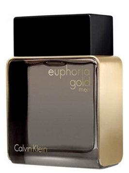 Calvin Klein Euphoria Gold Men Eau de Toilette
