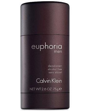 Calvin Klein Euphoria Men Deodorant