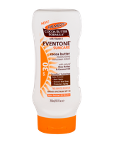Palmer's Eventone Suncare Cocoa Butter Moisturizing Sunscreen Lotion