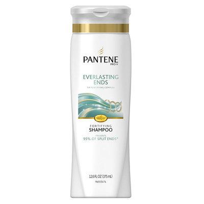 Pantene Pro-V Everlasting Ends Shampoo