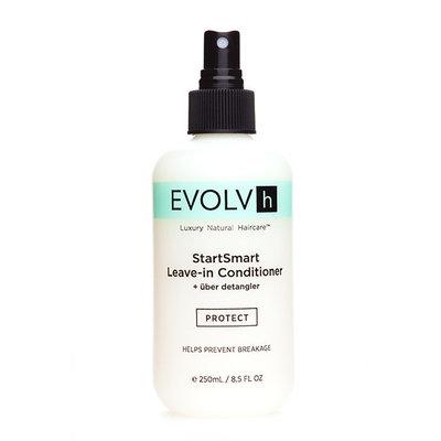 EVOLVh SmartStart Leave-in Conditioner
