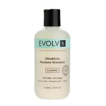 EVOLVh Ultra Shine Shampoo