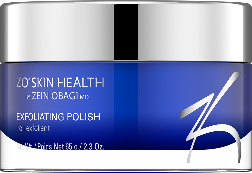 ZO® SKIN HEALTH Offects Exfoliating Polish