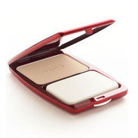Clarins Express Compact Foundation Wet & Dry