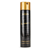 L'Oréal Paris Professionnel Infinium Extra Strong Hold Hairspray