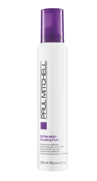 Paul Mitchell Extra-Body Sculpting Foam