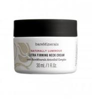 bareMinerals Naturally Luminous Extra Firming Neck Cream