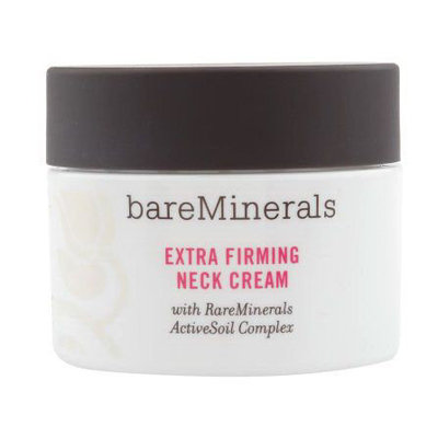 bareMinerals Extra Firming Neck Cream
