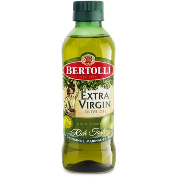 Bertolli® Extra Virgin Olive Oil