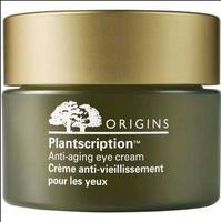 Origins Plantscription™ Anti-aging Eye Cream